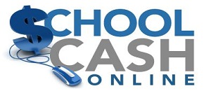 School Cash Online ~ Fees & Forms