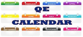 School Calendar 2020 – 2021